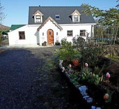 White Cottage 1