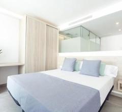 Sea Breeze Apartments 1