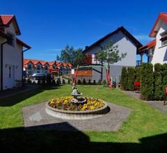 Villa Gravaldi 2
