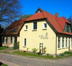 Alte Schule Mechelsdorf 2