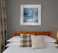 The Square townhouse Fermoy 2