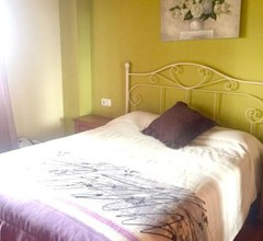 Holiday home Calle Larga 1
