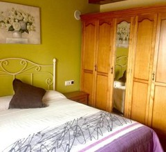 Holiday home Calle Larga 2