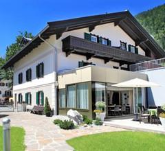 Villa Egger 2