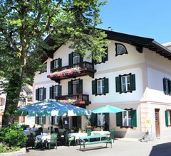Villa Egger 1