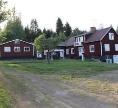 Hög , 7 minuter från Hudiksvall 1