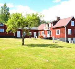 Hög , 7 minuter från Hudiksvall 2