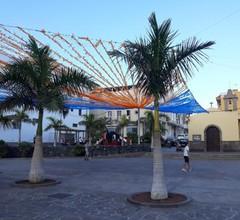 Plaza Vista Mar 2