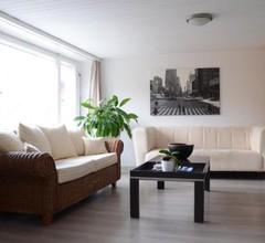Große Wohnung am Bodensee (Konstanz) 1