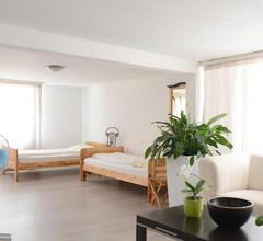 Große Wohnung am Bodensee (Konstanz) 2