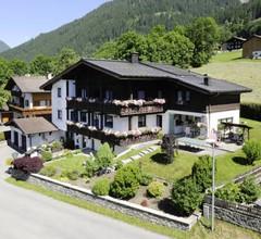 Apartment Rotbühlspitze 2