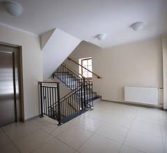 Apartments Javor 1