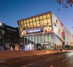 Gemütliches Zimmer mitten in Dortmund 2