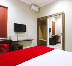 Chiaro Hotel Syariah 1
