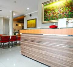Chiaro Hotel Syariah 2