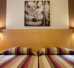 Hotel Club Siroco - Adults Only 2