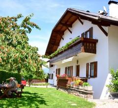 Ferienwohnung Pippohof 2