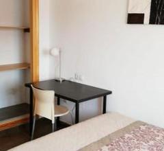Apartamento Reina 1