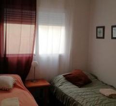 Apartamento Reina 2