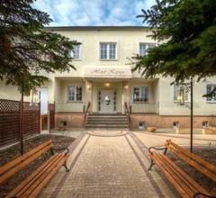 Kaprys Hotel 2