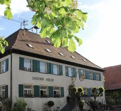 Adler Oberdorf 1