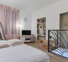 Maison 3 étoiles calme et de charme centre historique de Béziers 1