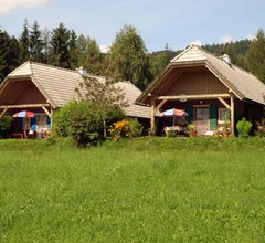 Hotel Gasthof Paunger 2