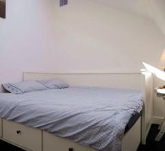 Apartament Biały Żagiel 1