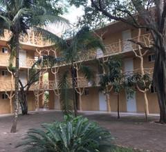 Hotel Carrizal Spa 2