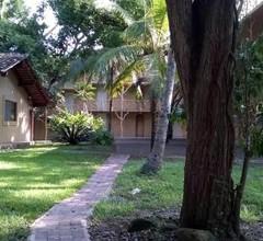 Hotel Carrizal Spa 1