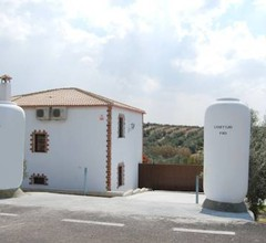 Casa Rural Pío 1