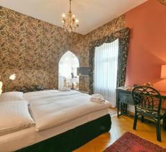Hotel Park Villa 2