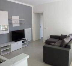Appartamento FIORE 1