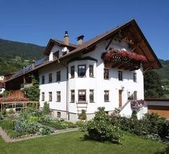 Bauernhof Biohof Sendler Ehemalig Vetter 1