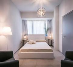 Le Residenze di Don Nino (Suites & Apartments) 1
