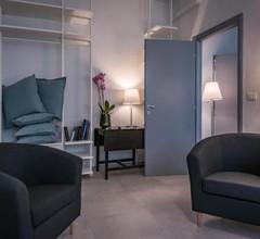 Le Residenze di Don Nino (Suites & Apartments) 2