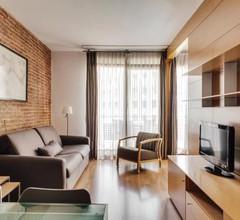Wello Apartments 2