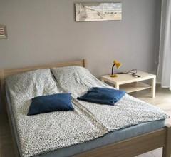 Apartament Wrzos 2