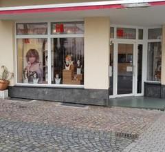 Perle in der Altstadt Paderborns mit Domblick! 2