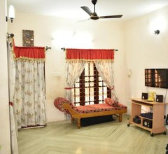 Cochin Home Stay 2
