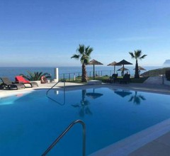 2226-Luxury sea view apartment 2