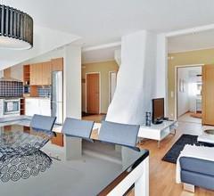 Apartments VR40 1