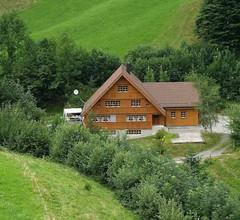 Apartment Waldheim-Baschloch 2