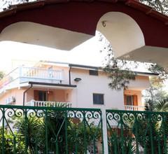 Villa Robinia 2