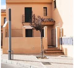 Villa Balcón Novo Sancti Petri 2