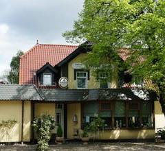 Hotel Kropper Busch Garni 2