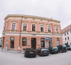Central Apartman Sopron 2