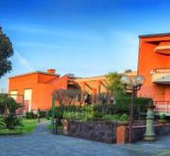 Villa Romana Relax Suites 2