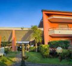 Villa Romana Relax Suites 1