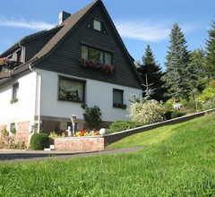 Ferienhaus Johanna 1